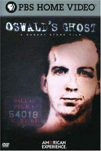 Oswald's Ghost