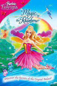 barbie fairytopia download