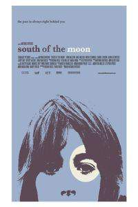 South of the Moon