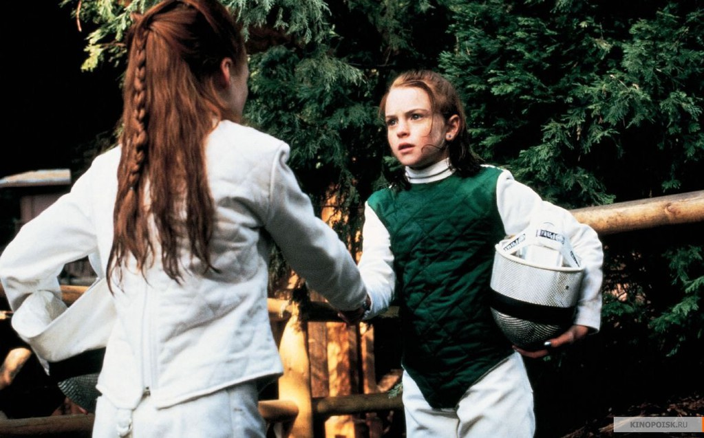watch the parent trap 1998 full movie online or download fast