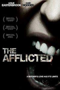The Afflicted