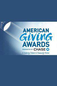 The American Giving Awards