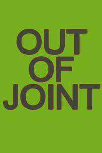 Out of Joint