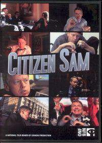 Citizen Sam