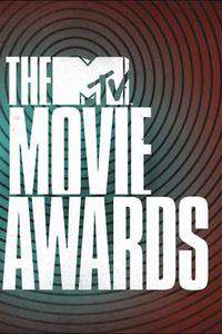 2012 MTV Movie Awards