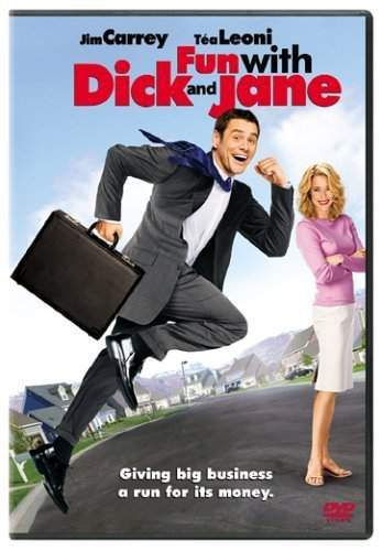 Watch fun with dick and jane online free