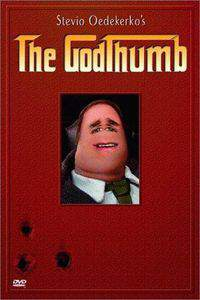 The Godthumb