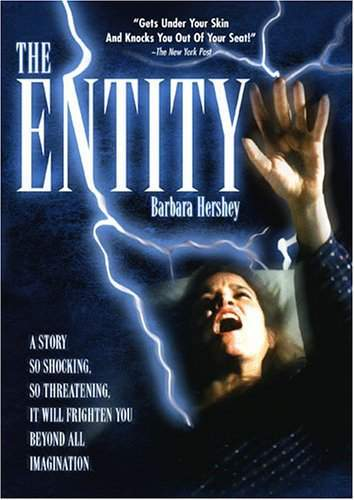 watch the entity 1983 full movie online or download fast