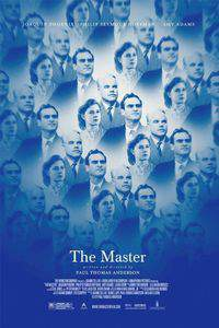 The Master