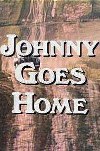 Johnny Goes Home