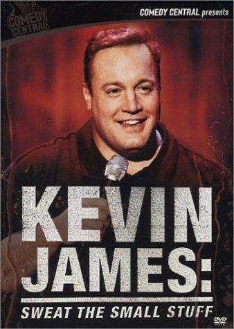 watch kevin james sweat the small stuff 2001 full movie online or download fast. Black Bedroom Furniture Sets. Home Design Ideas