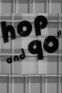 Hop and Go
