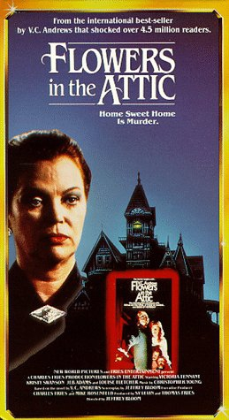 Watch Flowers In The Attic 1987 Full Movie Online Or