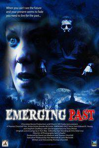 Emerging Past