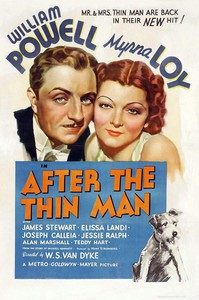 after the thin man full movie free online