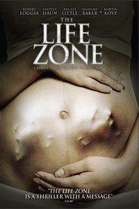 The Life Zone