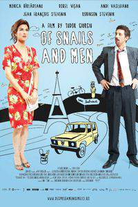 Of Snails and Men