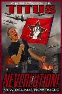 Christopher Titus: Neverlution