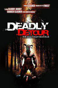 Deadly Detour