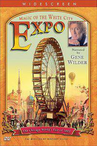 EXPO: Magic of the White City