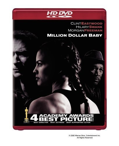 how to steal a million full movie download