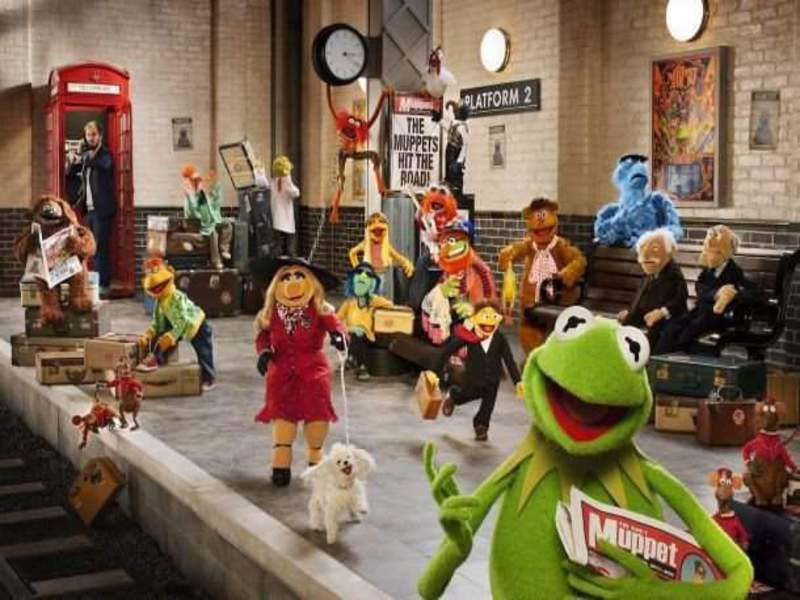 watch muppets most wanted 2014 full movie online or
