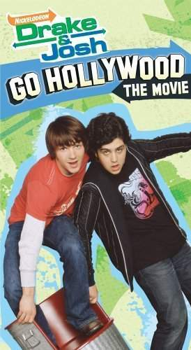 Watch drake and josh go hollywood viooz / Giovanni falcone film 1993