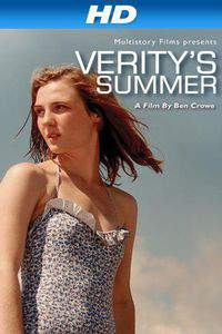 Verity's Summer