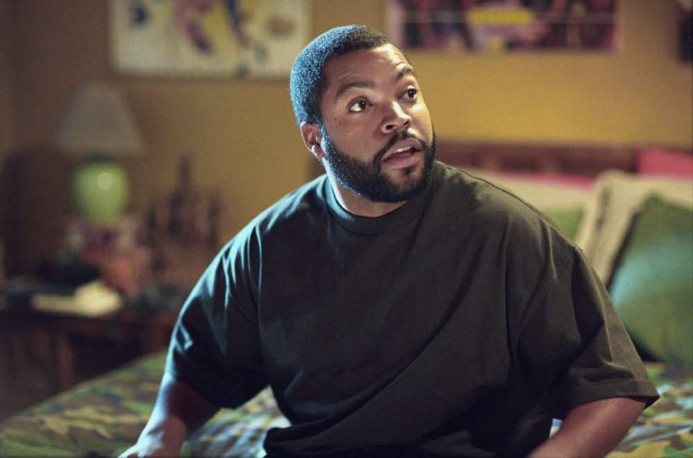 friday after next full movie download mp4
