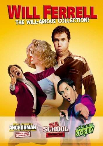 A Night At The Roxbury Full Movie Download