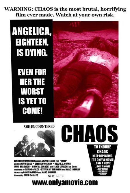 watch chaos 2006 full movie online or download fast