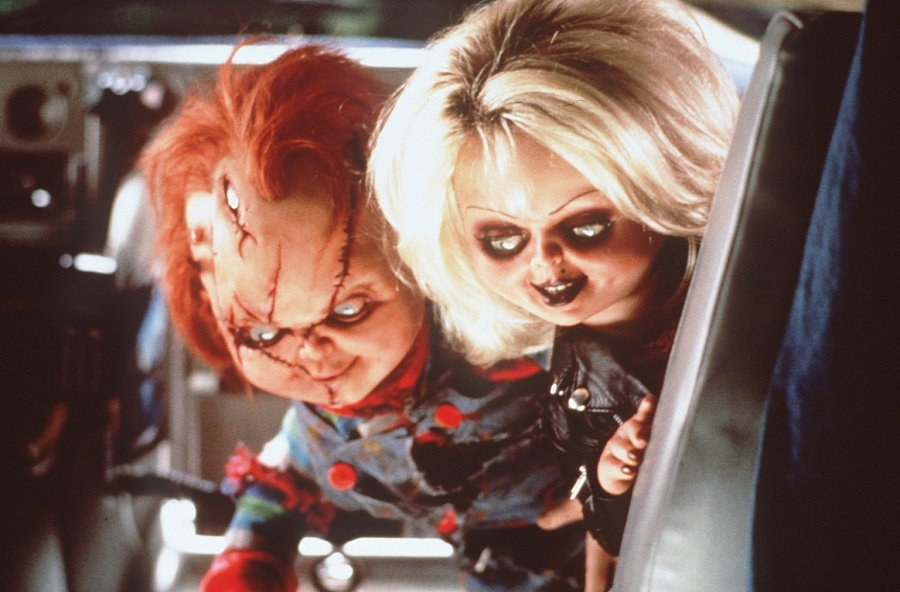 watch bride of chucky 1998 full movie online or download fast