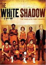 The White Shadow