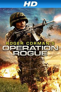 Operation Rogue