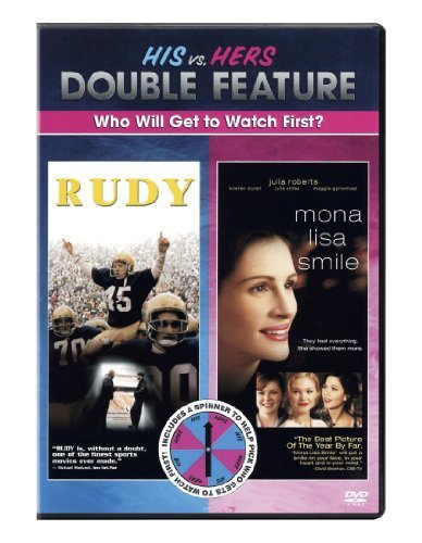 a review of the movie rudy directed by david anspaugh Buy, rent or watch rudy and other movies + tv shows online download or stream from your apple tv, roku, smart tv, computer or portable device  directed by: david.