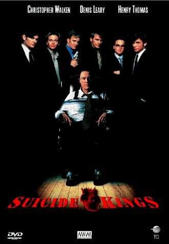 watch suicide kings 1998 full movie online or download fast