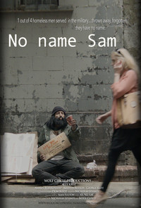 No Name Sam