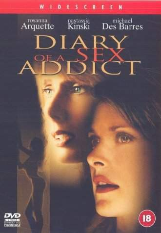 watch diary of a sex addict english online free in Jacksonville