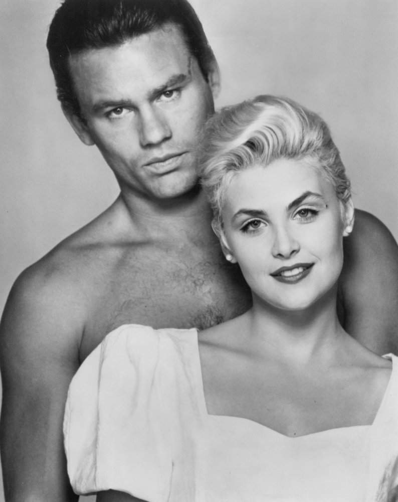 Watch Two Moon Junction 1988 full movie online or download ...