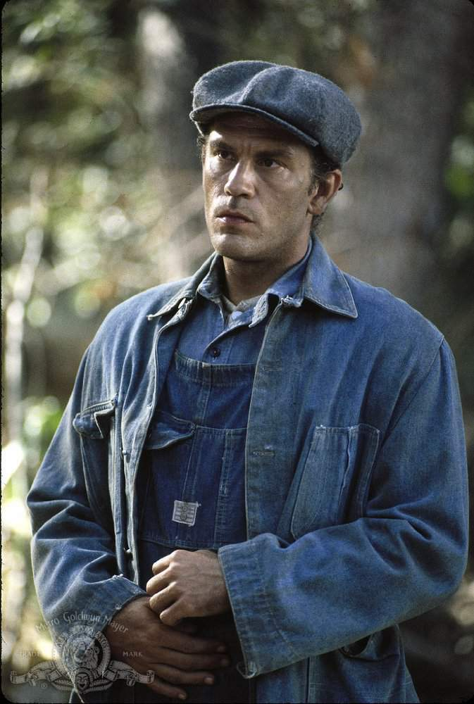 movie of mice and men watch of mice and men online of mice and men