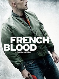 French Blood