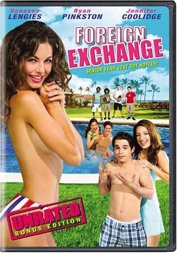 Sex pot movie watch online in Sydney