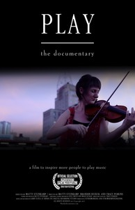 Play the documentary