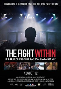 The Fight Within