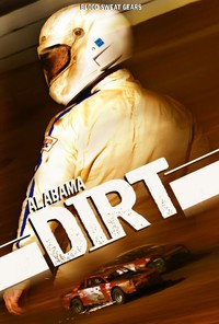 Alabama Dirt