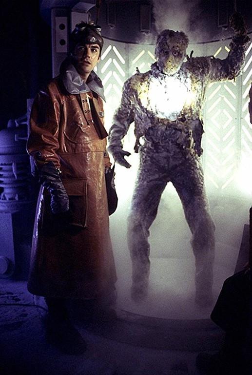 watch jason x 2002 full movie online or download fast