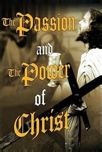 The Life and Passion of Christ