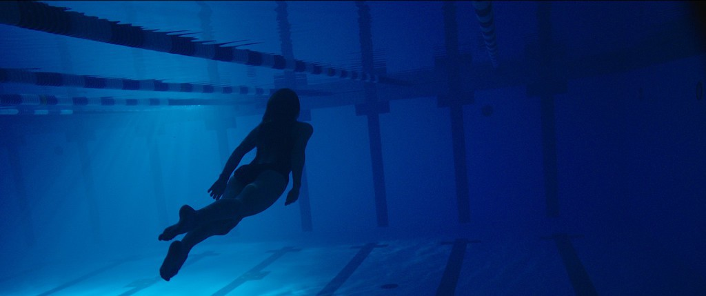 Watch 12 Feet Deep The Deep End 2017 Full Movie Online Or Download Fast