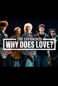 Why Does Love?