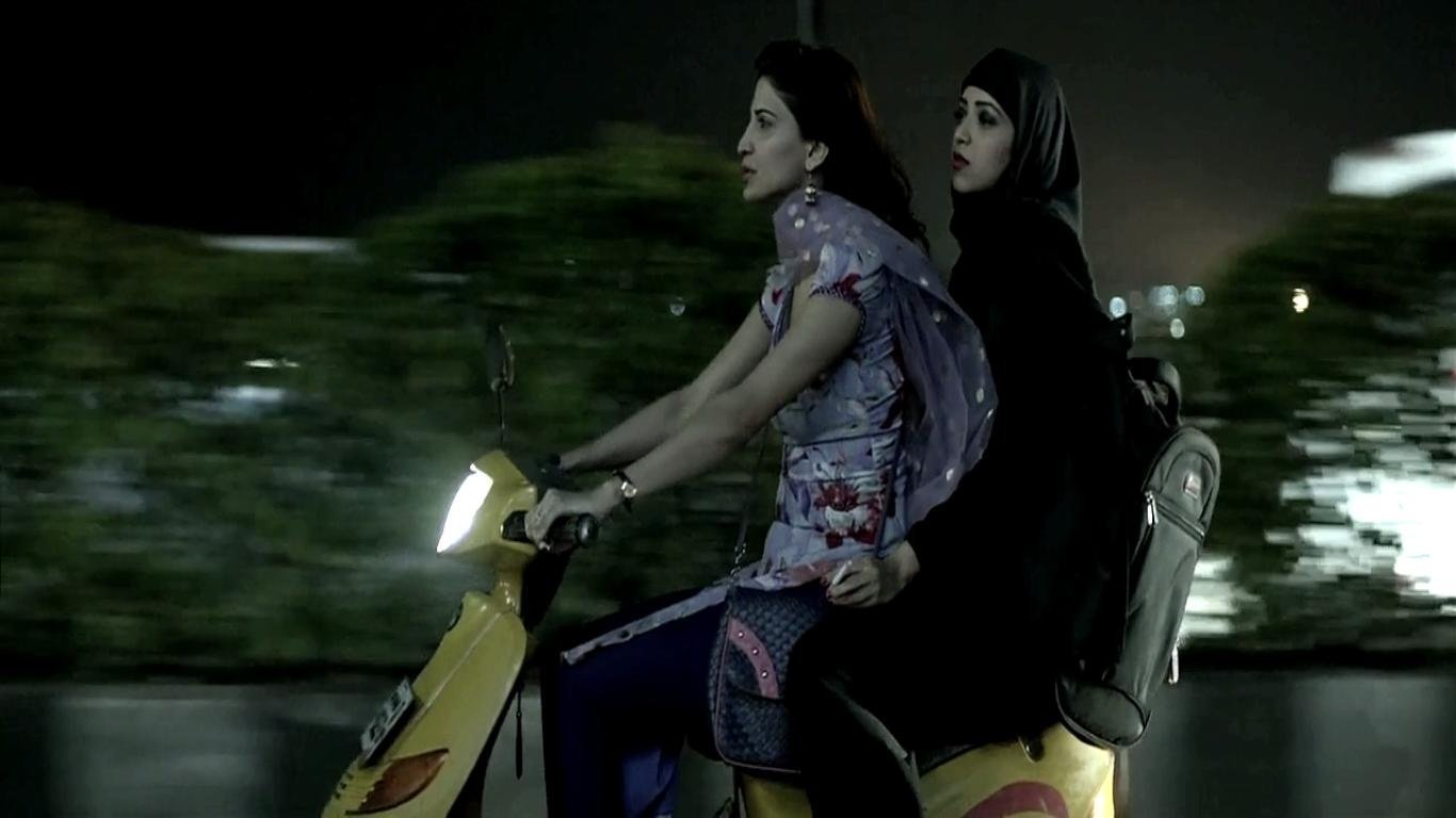Lipstick under my burkha english subtitles online